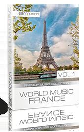 EAC_WorldMusicFrance