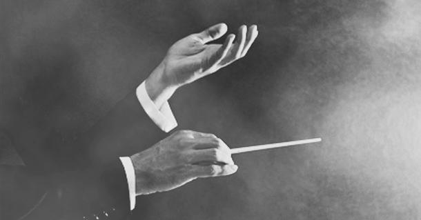 Musikproduktion & Komposition